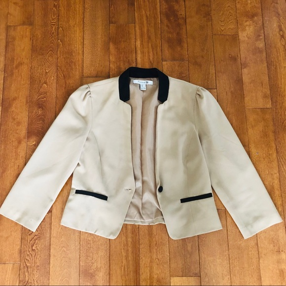 Nice formal jacket for elegant events Size M